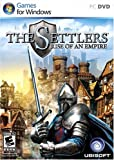 The Settlers: Rise of an Empire - PC