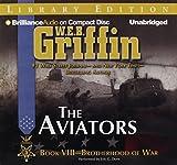 The Aviators (Brotherhood of War Series)
