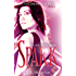 Spark (The Chronicles of ISLE Book 1)