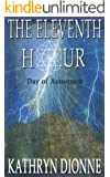The Eleventh Hour: Day Of Atonement  Book II (The Eleventh Hour Trilogy 2)