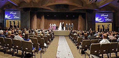 wall-art-print-entitled-wedding-panoramic-in-drybrush-filter-by-john-chao