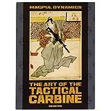 Magpul 2nd Art of Tact Carb (Set of 4 Dvd)