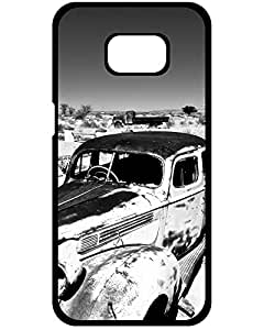 Lovers Gifts 5739222ZH897775016S6P Lovers Gifts New Classic Tpu Case Cover, Anti-scratch Phone Case For Samsung Galaxy S6 Edge+ (S6 Edge Plus) NHL Sport phone case's Shop