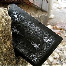 Shadow Masters Deck by Ellusionist