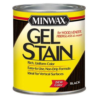 minwax-660920000-gel-stain-quart-black