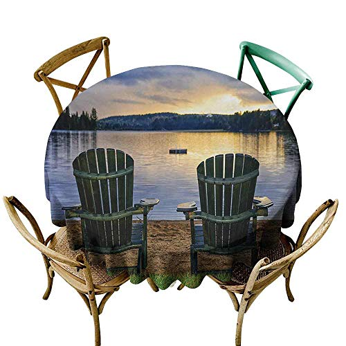 camping chair canada - 3