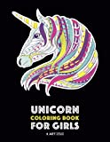 Gel Pen For Coloring Books - Best Reviews Guide