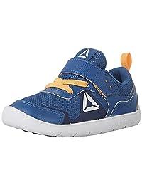 Reebok Kids Ventureflex Stride 5.0 Running Shoes