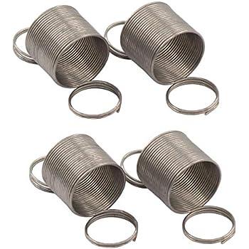 Ye language W10400895 Washing Machine Suspension Spring For Whirlpool Washing Machine 1938554 PS3497596