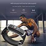 Best fitness trackers Fitness Tracker with Blood Oxygen Monitor and Blood Pressure,Activity Tracker Watch