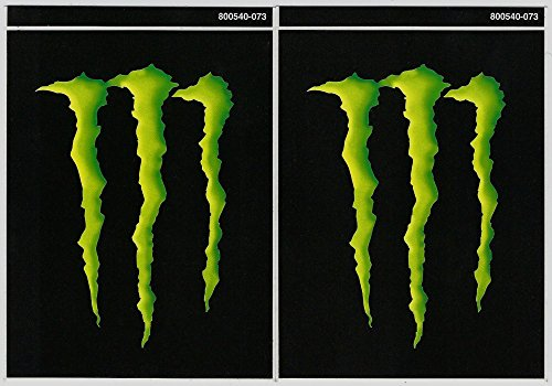 monster-energy-racing-decals-stickers-3-1-8-inches-long-size-set-of-2