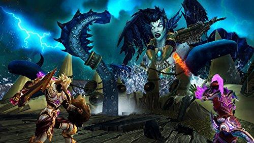 World-of-Warcraft-Legion