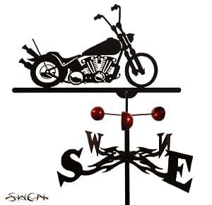 Farrell serie Bobber motocicleta Forma de gallo ~ nuevo ~