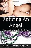Enticing an Angel, Leo Taylor, 1500450901