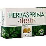 Eladiet Classical Herbasprina 30comp.