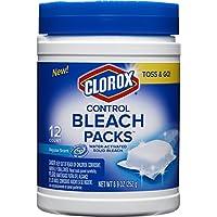 Bleach Product