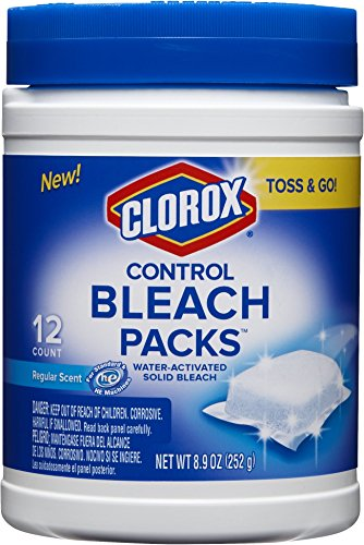 clorox-control-bleach-packs-regular-12-count