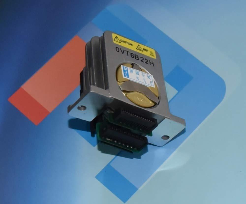 Printer Parts F081000 Compatible New Print Head Yoton for Eps0n LQ 590 2090 690 LQ2090 LQ590 LQ690 Dot-Matrix Printer