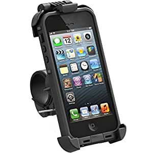 LifeProof iPhone 5/5s Bike Mount - Black