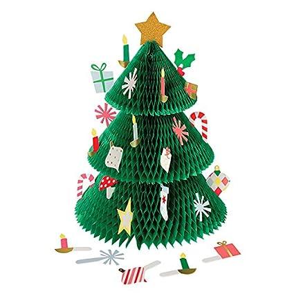 advent calendar ideas for kids christmas calendar christmas countdown 3d christmas tree - Christmas Countdown Ideas