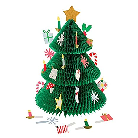 Christmas Countdown Ideas.Amazon Com Advent Calendar Ideas For Kids Christmas