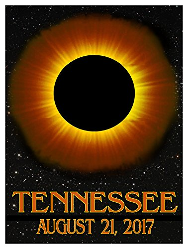 eclipse posters tennessee