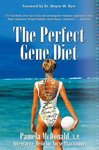 - The Perfect Gene Diet