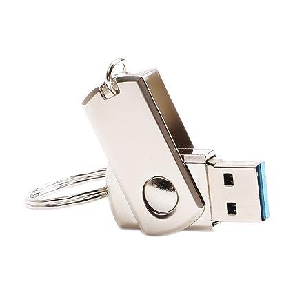 Daliuing 64GB 32GB 16GB USB 3.0 Flash Drive Memory Stick Pen ...