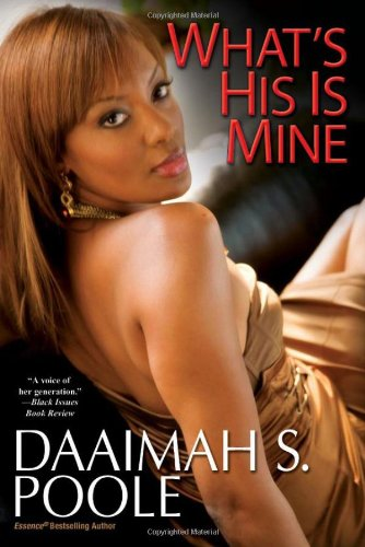 Download What's His Is Mine ebook
