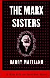 The Marx Sisters, Barry Maitland, 1559704748