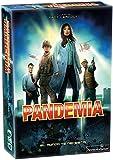 Devir - Pandemia (25456)