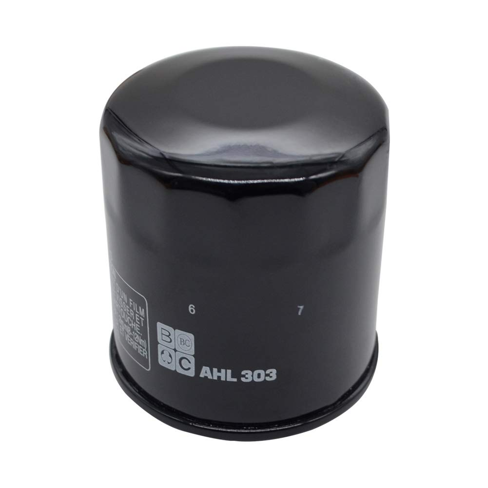 /2003 AHL 303/Oil Filter for Yamaha XJ600/Diversion 600/1992/
