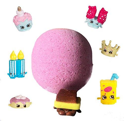 xl-shopkins-season-7-suprise-bath-bomb-pick-your-scent