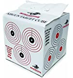 Winchester Model 1040 Air Rifle Target Cube