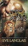 When an Alpha Purrs: Volume 1