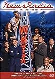 Newsradio - The Complete Third Season