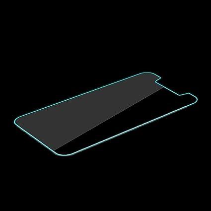 Amazon com: Liobaba Screen Protector,5 5 inch Full Screen