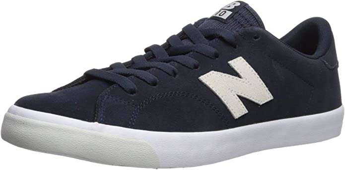 New Balance All Coasts AM210 Sneakers Herren Marineblau/Weiß
