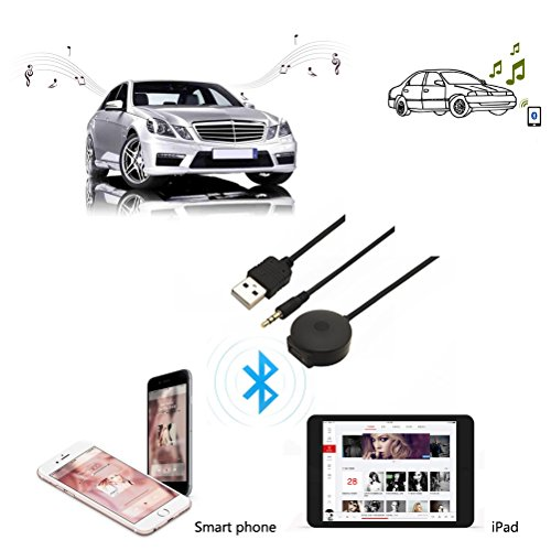 Buy bmw iphone 4 adapter