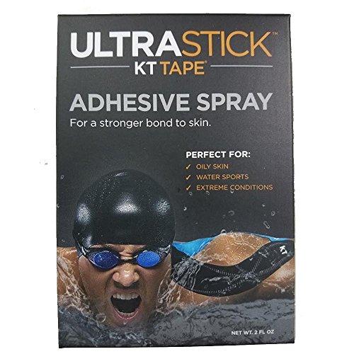 Tape Skin Prep Adhesive Spray