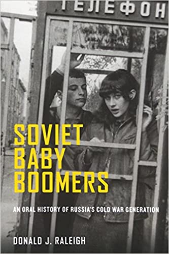 Amazon soviet baby boomers an oral history of russias cold soviet baby boomers an oral history of russias cold war generation oxford oral history series reprint edition fandeluxe Image collections