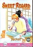 Sweet Regard (Yaoi Manga)