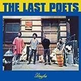 Last Poets [12 inch Analog]