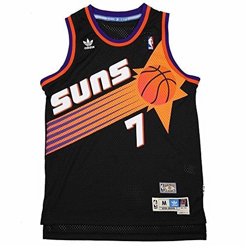 934a7473c Kevin Johnson Phoenix Suns Memorabilia at Amazon.com