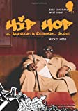 Hip Hop in America, , 0313343217