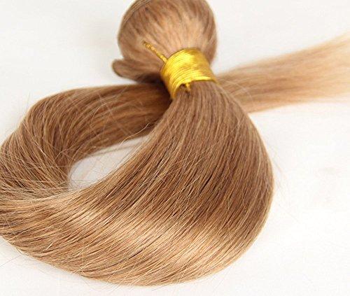 Full Shine Bundles Hair Extensions 18