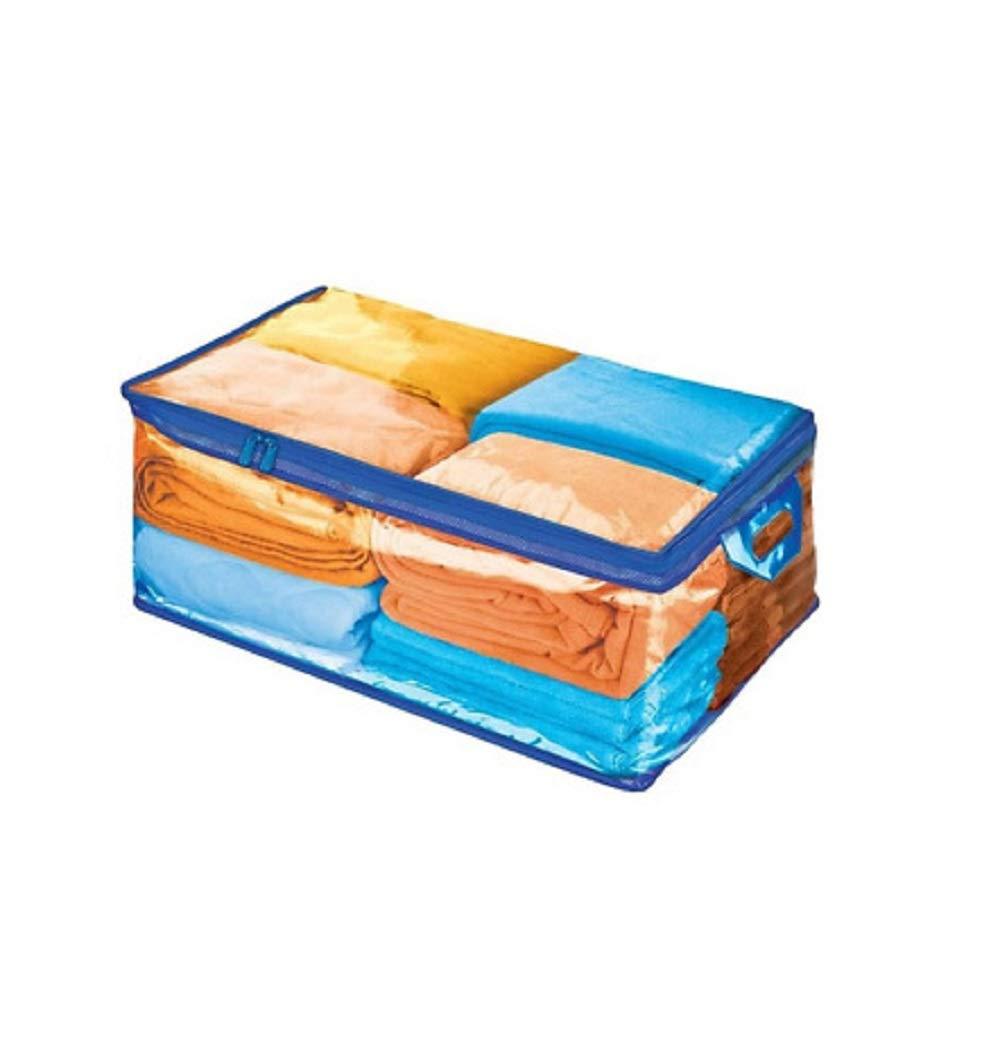 Ziploc Flexible Totes, Jumbo 22 Gallon Qty: 1 Bag (Pack of 2)