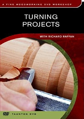 turning-projects