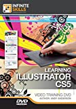 Adobe Illustrator CS5 [Online Code]