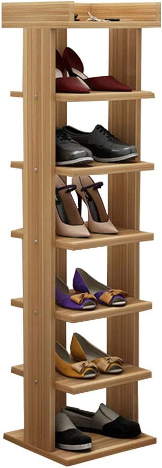 Estante para Zapatos Zapatillas de 30 cm de Ancho Estantes de ...